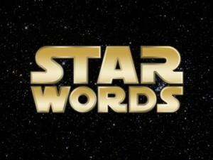 quiz-star-wars-1633@1x