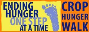 crop walk banner