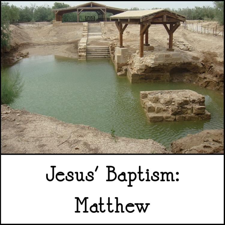 19+01+13+jesus+baptism